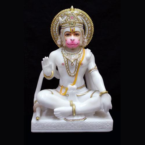hanuman statue online